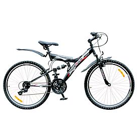 """Велосипед горный Formula Kolt 26"""" модель 2013 года синий рама - 19"""""""
