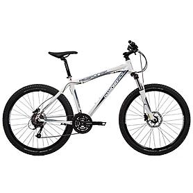 Фото 1 к товару Велосипед горный DiamondBack Response HT 26