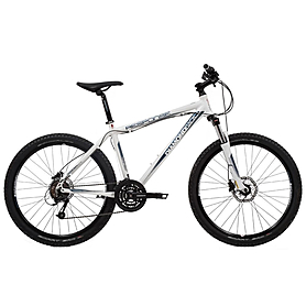 "Велосипед горный DiamondBack Response HT 26"" рама - 22"""