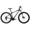 Велосипед горный DiamondBack Descent 29er HT 29