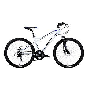 Фото 1 к товару Велосипед Avanti Force 26