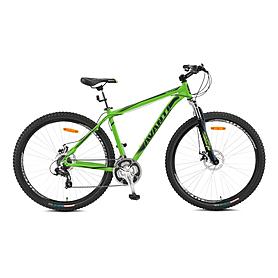 Фото 1 к товару Велосипед горный Avanti Smart 26