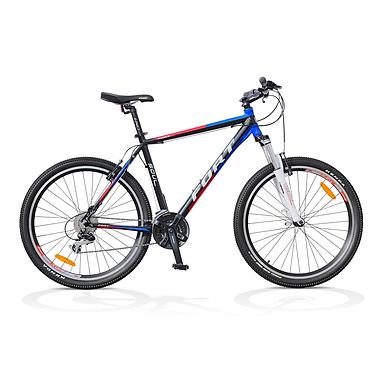 Велосипед горный Fort Soul 26