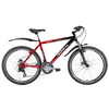 Велосипед горный Avanti Meteorite 29