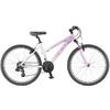 Велосипед горный женский GT 13 Laguna 26