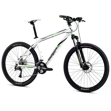 Велосипед горный Mongoose Tyax Comp 26