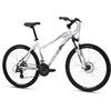 Велосипед горный женский Mongoose Switchback Expert Womens 26