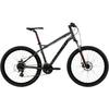 Велосипед горный Norco Storm 6.2 26