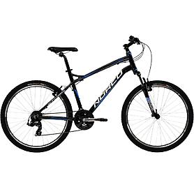 """Велосипед горный Norco Storm 6,2 2013 - 26"""", рама - 17"""", синий (53040-17)"""