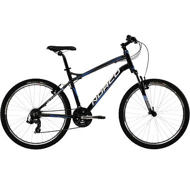 Велосипед горный Norco Storm 6,2 26