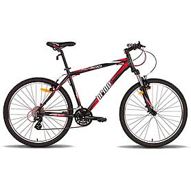Фото 1 к товару Велосипед горный Pride XC-300 26