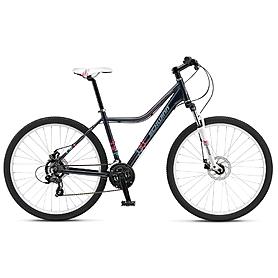Фото 1 к товару Велосипед горный женский Schwinn Rocket 6 Women 27,5