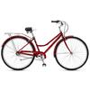 Велосипед городской женский 28