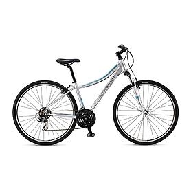 Фото 1 к товару Велосипед горный женский Schwinn Searcher 4 Woman 28