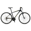 Велосипед горный 28