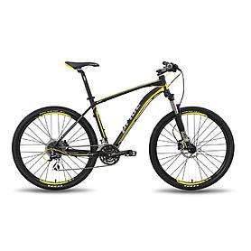 Фото 1 к товару Велосипед горный Pride XC-650 HD 27,5