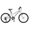 Велосипед подростковый горный GT Laguna girls 20
