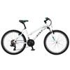 Велосипед подростковый горный GT Laguna girls 24
