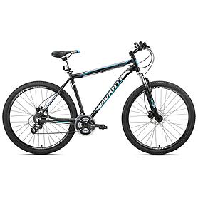Фото 1 к товару Велосипед горный Avanti Canyon 29ER 29