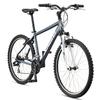 Велосипед горный Schwinn Mesa 2 26