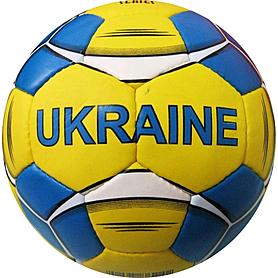 Мяч футбольный Ronex Ukraine