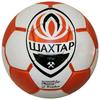 Мяч футбольный Ronex Шахтёр-Донецк - фото 1