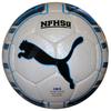 Мяч футбольный Puma Cord - фото 1