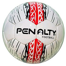 Мяч футбольный Penalty Pen