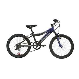 """Велосипед детский DiamondBack Octane 20 - 20"""", черный (392-986)"""