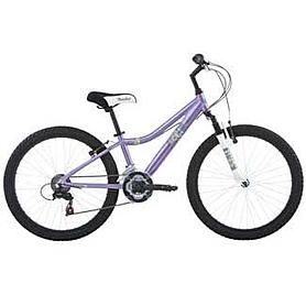 "Велосипед детский 24"" Octane 24 DiamondBack"