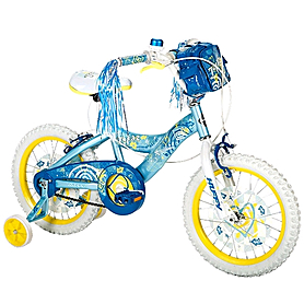 "Велосипед детский Huffy 16"" Topaz (USA)"