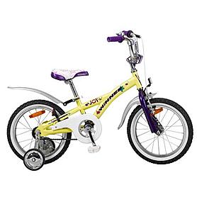 """Велосипед детский 12"""" Winner Joy"""