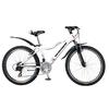 Велосипед детский 24