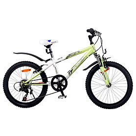 "Велосипед детский 24"" Winner Macho"