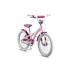 """Велосипед детский 20"""" Schwinn Stardust Girls 2013 pink"""