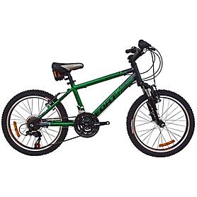 """Велосипед детский Fort Matrix 20"""""""