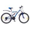 Велосипед подростковый горный Formula Kolt 24