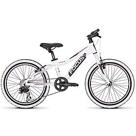 """Велосипед детский Focus Donna HT 6.0 20"""" (2013)"""