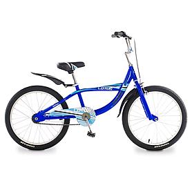 "Велосипед детский Optima Lotus 20"""