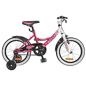 Фото 1 к товару Велосипед детский 16