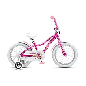 "Велосипед детский Schwinn Lil Stardust Girls 16"" 2015 pink"
