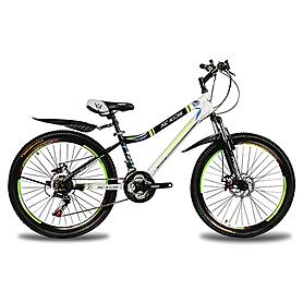 Фото 1 к товару Велосипед подростковый горный Premier Rover 24 Disc 13