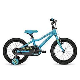 "Велосипед детский Focus  Raven Rookie 2.0 16"""