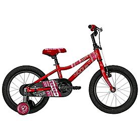 """Велосипед детский Focus DONNA 7.0 16"""""""