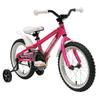 Велосипед детский NORMAN girl 16