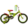 Велосипед детский Premier Enjoy 16