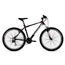 """Велосипед подростковый горный Focus Raven Rookie 21G 24"""""""