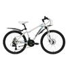 Велосипед подростковый горный NORMAN boy 24