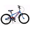 Велосипед детский Baby Tilly Flash 20