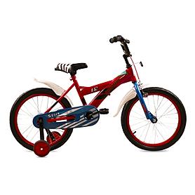 "Велосипед детский Premier Sport 18"" Red"